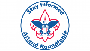Stay Informed Attend Roundtable